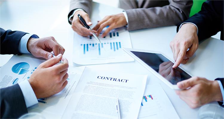 热云数据CEO白冬立:服务中小客群, 流量红利结束方显价值 | 爱分析访谈