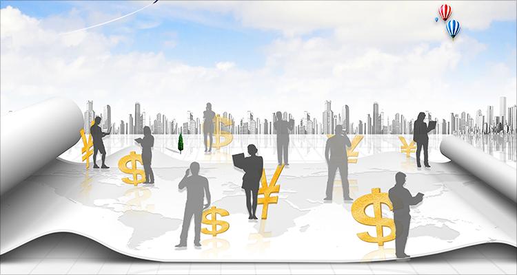 金斧子CEO张开兴:主打私募理财,以FOF深度介入资产端 | 爱分析访谈
