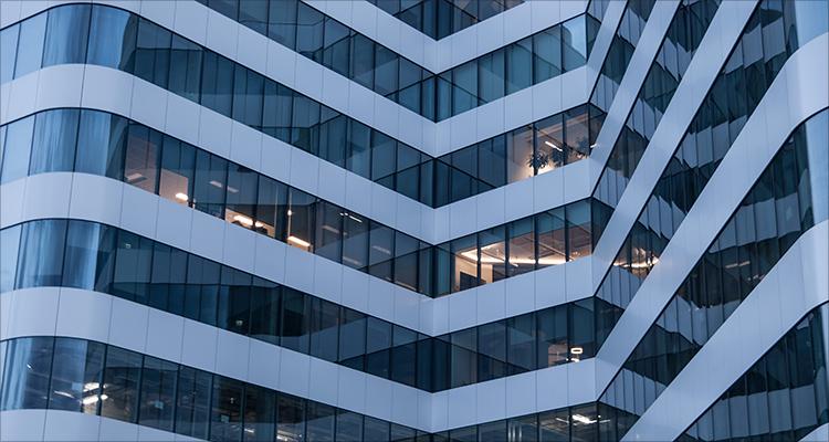 从租赁中介到资产运营,好租网要做办公领域的链家 | 爱分析调研