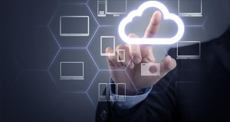 VMware股价逼近历史高点,公有云真的会一统天下?| 爱分析调研