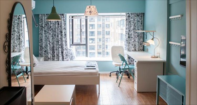 首家宣布单城市盈利,优客逸家如何做好长租公寓运营?| 爱分析调研
