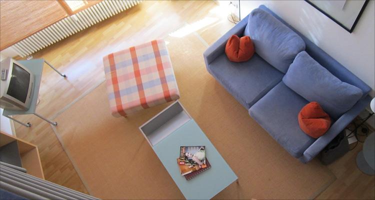 寓见CEO程远:托管周期是长租公寓盈利关键|爱分析访谈