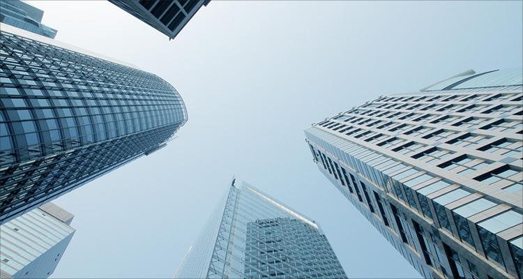 惠金所CEO杨冀川:国内ABS劣后级投资市场是蓝海 | 爱分析访谈
