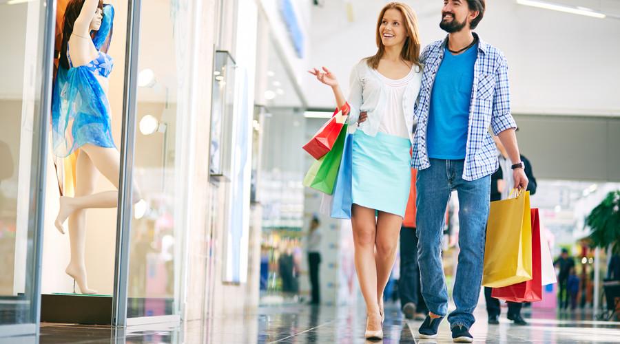 互道CEO王华:新零售时代,大数据打通连锁企业人货场 | 爱分析访谈
