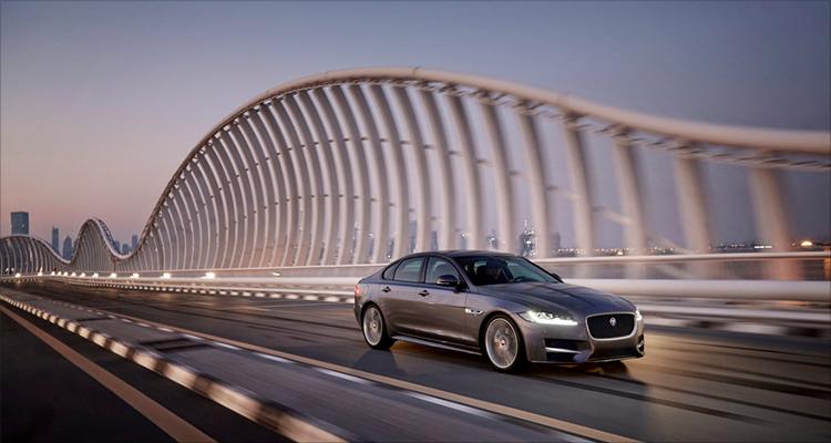 车300许伟:从二手车估价入手,如何撬动汽车金融万亿级市场? | 爱分析访谈