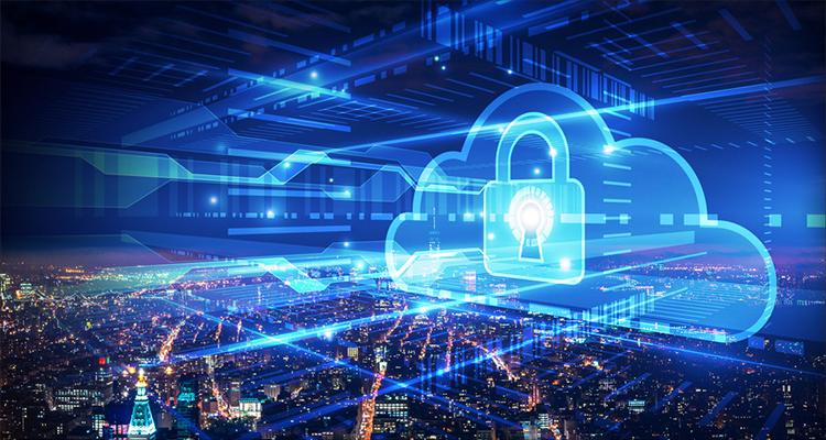 观数科技李科:解决Hadoop应用防护问题,潜在市场规模百亿级 | 爱分析访谈