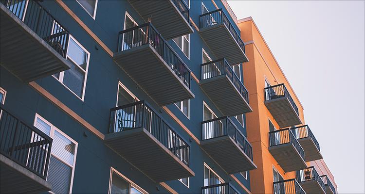 成立长租公寓发展基金,湾流国际走重资产之路 | 爱分析调研