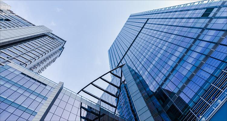 打造全球资产交易服务平台,美信要做非标资产领域盈透 | 爱分析访谈