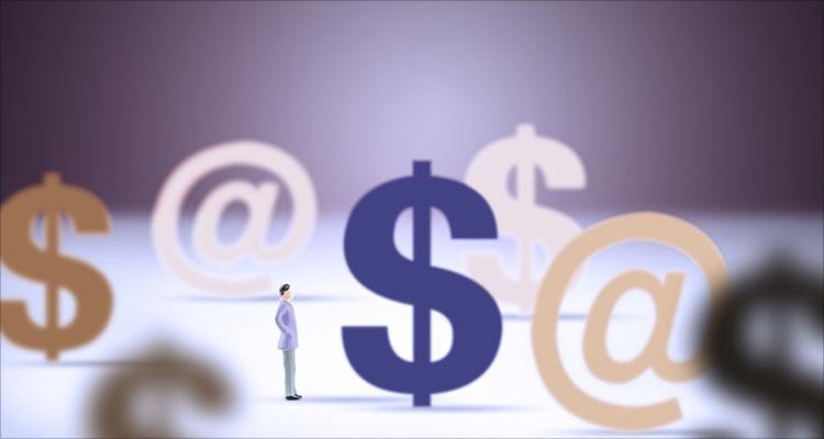 简普科技四季度有望盈亏平衡,未来淡化融360品牌?| 爱分析调研