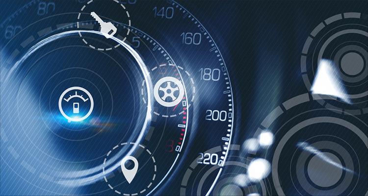 OK车险CEO齐石:做UBI要打通车险产业链,预期年底覆盖千万级用户 | 爱分析访谈