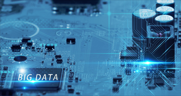 借力大数据、AI,机智云能否在物联网PaaS平台上更胜一筹?| 爱分析访谈