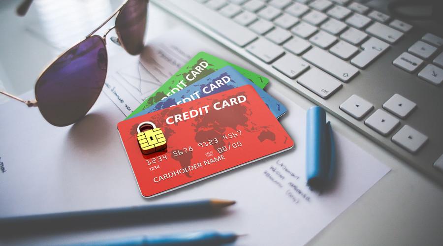 月放款额突破20亿,卡卡贷领跑4000亿信用卡代偿市场 | 爱分析调研