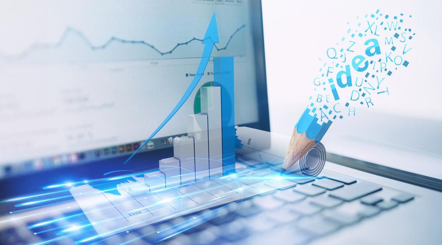 成立仅一年,营销SaaS致趣百川是如何拿下微软、SAP等大客户?| 爱分析访谈