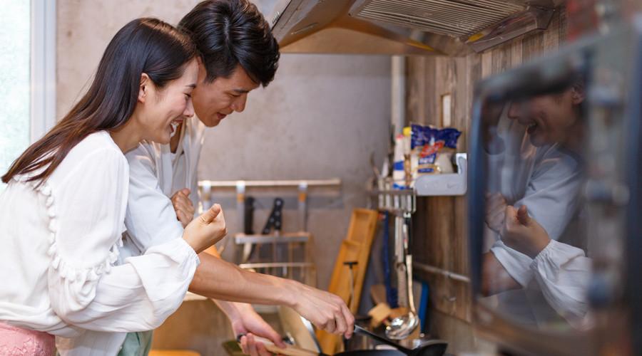我厨COO曾强:立足核心净菜产品,开拓B端市场|爱分析调研