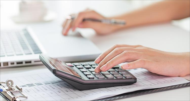 大账房:智能财税引爆千亿企业服务市场 | 爱分析访谈