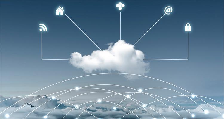 天云大数据,如何在Hadoop基础设施上玩出人工智能新花样 | 爱分析调研