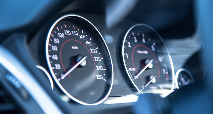 好车伯乐CEO李明鸣:与中国人保合作,基于真实车况做二手车质保服务 | 爱分析访谈