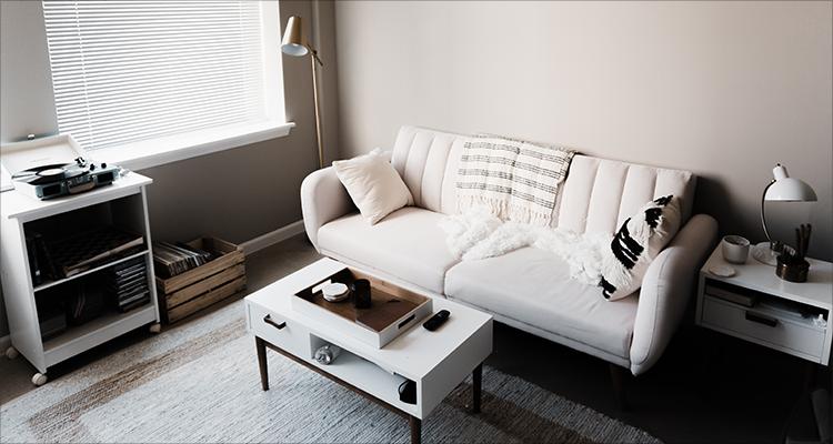 蘑菇租房:获蚂蚁金服战略投资,要让天下没有难做的公寓 | 爱分析调研