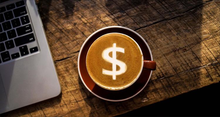 分众传媒战略入股,数禾科技为白领提供智能投融资一站式服务 | 爱分析访谈