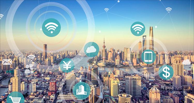 横跨消费与工业领域,AbleCloud重点布局数据服务 | 爱分析调研