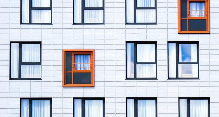 管理精确到床位,安歆公寓为企业解决员工宿舍难题 | 爱分析调研