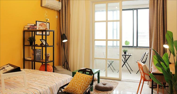 麦家公寓CEO曾添:全面助力公寓运营商,打造租客生活服务平台 | 爱分析访谈