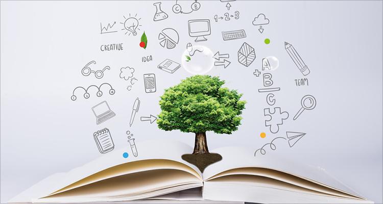 提供完整解决方案,上海STEM云中心让创客教育进校落地 | 爱分析调研