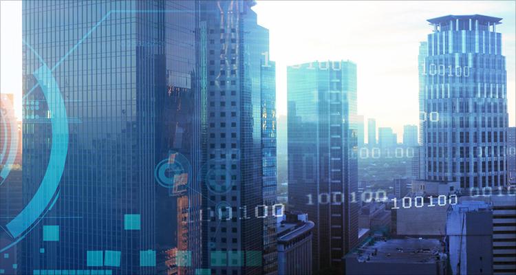环信创始人刘俊彦:用智能客服撬动6000亿客服产业链市场   爱分析访谈
