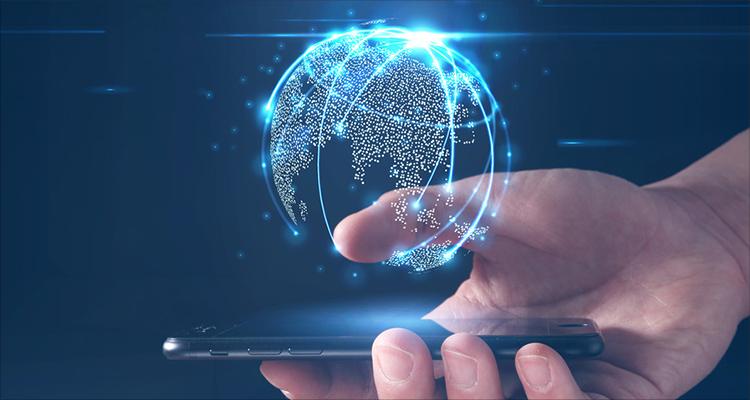 财鲸CEO叶鑫:人工智能渗透策略研究领域,智能投顾助销浮动收益类产品 | 爱分析访谈