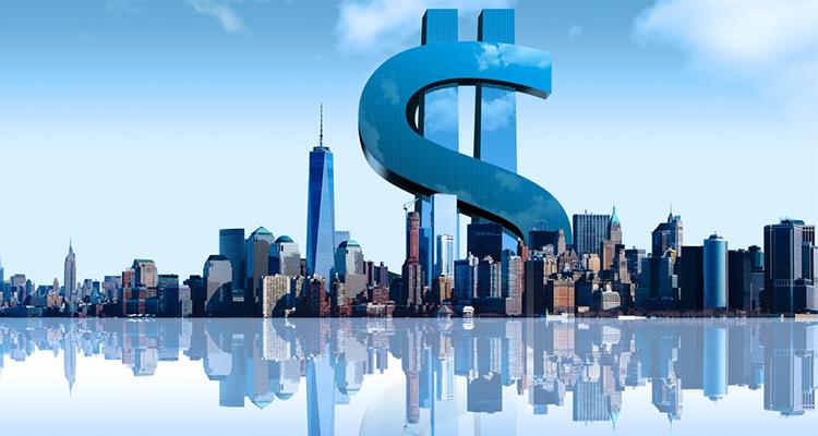 集团导流且承担坏账,作为资金端的和信贷能值30亿?| 爱分析调研