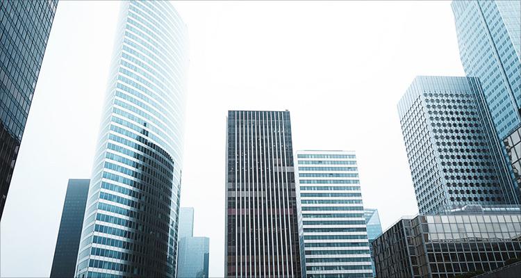 中创慧谷陈军:建筑存量时代,数据让楼宇运维更高效 | 爱分析访谈