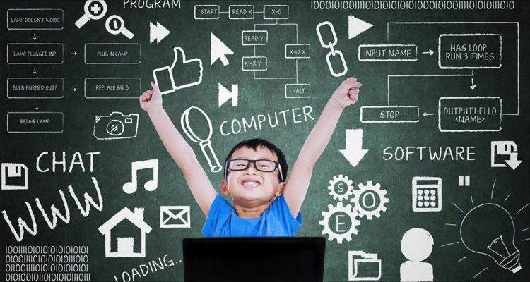 专注教学,编玩边学能否成为少儿编程领域的VIPKID? | 爱分析调研
