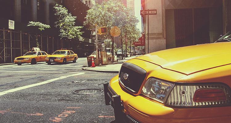 持续渠道下沉,花生好车要做三四五线城市汽车新零售连锁第一品牌 | 爱分析调研