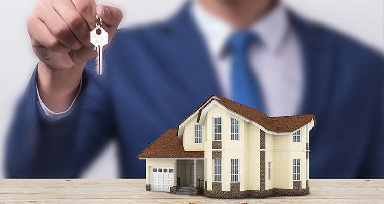 房总管CEO林当清:服务中小公寓运营商,金融与管理赋能须并行 | 爱分析访谈