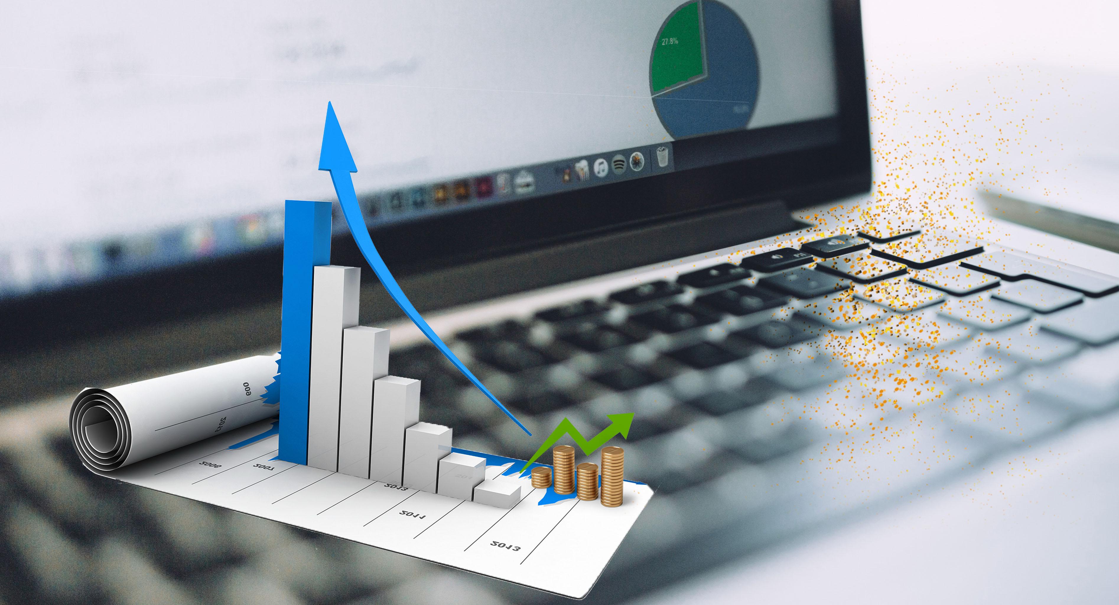 今日投资CEO殷子惠:智能投顾必将成为金融机构标配 | 爱分析访谈