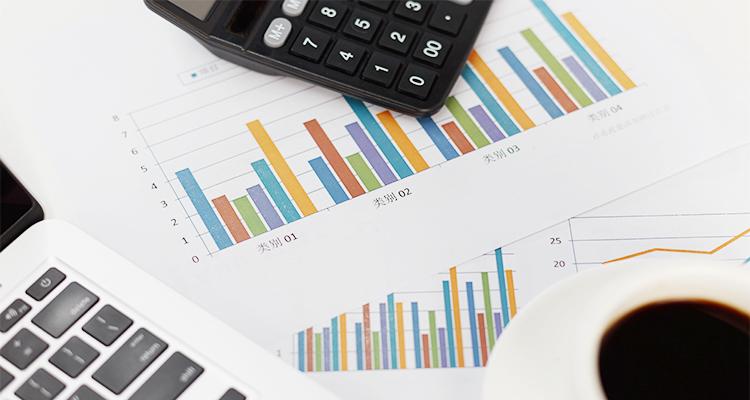定位大中企业,成立两年的汇联易渐成报销SaaS标杆 | 爱分析调研