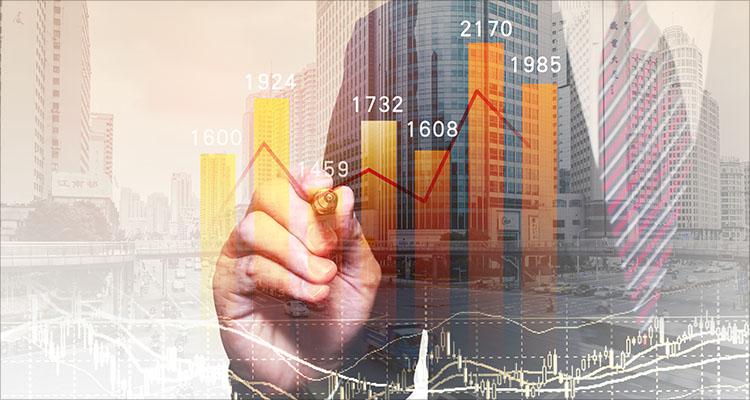 定位大数据分析平台,Kyligence凭开源优势谋全球业务扩张 | 爱分析访谈