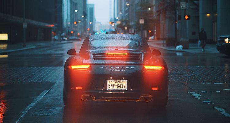 驶上滴滴这条高速路,人人车离综合汽车交易服务平台梦想又近一步 | 爱分析调研