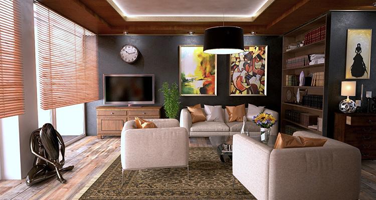 乐乎CEO罗意:标准运营体系将成为长租公寓核心竞争力 | 爱分析访谈