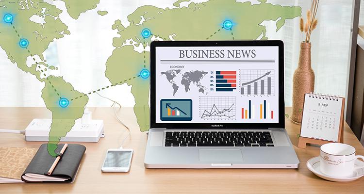 占据远程开户70%市场,思迪信息挖掘数据价值赋能券商 | 爱分析访谈