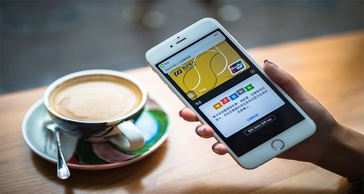 付钱拉CEO冯超:聚合支付已到末路,技术赋能金融机构是未来重心 | 爱分析访谈