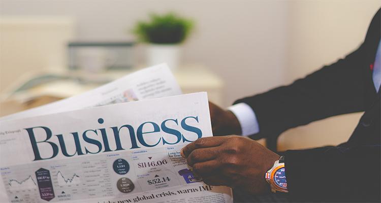 构建营销云平台,菱歌科技布局商业地产等三大行业 | 爱分析访谈