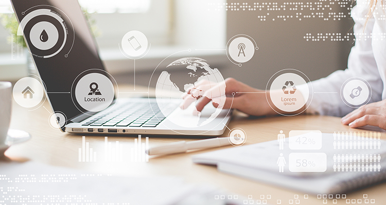 拿下万科等标杆客户,数澜科技以数据平台为客户赋能 | 爱分析调研