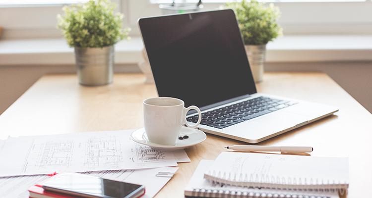 服务李宁等品牌客户,WIFIPIX用线下大数据辅助实体商业决策 | 爱分析访谈