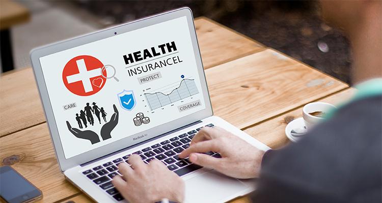 打通医院与保险公司数据渠道,仁可网络打造自动化商保服务平台 | 爱分析访谈