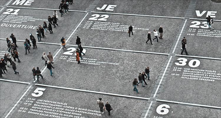 对标SAP Ariba,企企通从供应商管理切入打造企业网络 | 爱分析调研