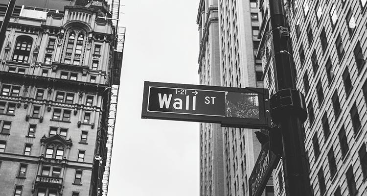 标准普尔:掌控金融市场一个世纪的力量 | 爱分析调研