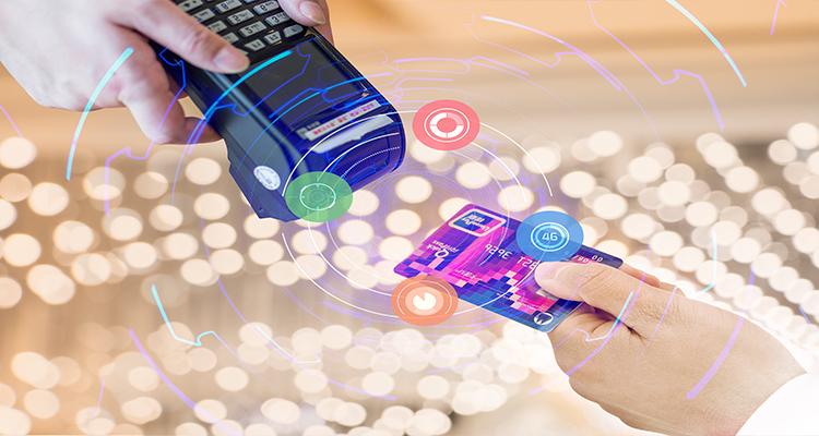 聚合支付覆盖60万商户,哆啦宝探索数据和流量变现之道 | 爱分析调研