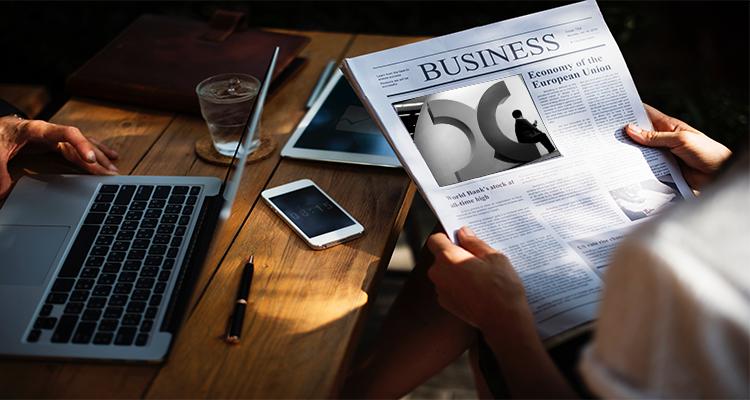 支付业务+金融科技,汇付天下IPO估值超60亿 | 爱分析调研