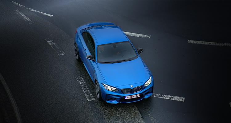 联众金融CEO李明昊:车联盟让中国客户没有难买的车| 爱分析访谈